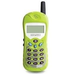 Usuñ simlocka kodem z telefonu Alcatel OT Gum