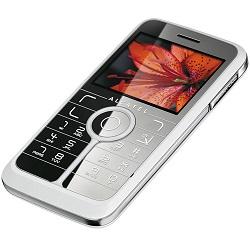 Usuñ simlocka kodem z telefonu Alcatel OT V770