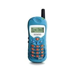 Usuñ simlocka kodem z telefonu Alcatel OT Gum db