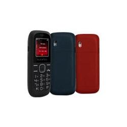Jak zdj±æ simlocka z telefonu Alcatel OT 214