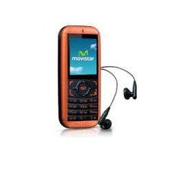Usuñ simlocka kodem z telefonu Alcatel I650A