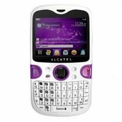 Usuñ simlocka kodem z telefonu Alcatel OT 802Y