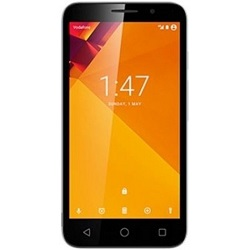 Usuñ simlocka kodem z telefonu Alcatel Vodafone Smart turbo 7