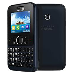 Usuñ simlocka kodem z telefonu Alcatel 3022G