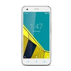Usuñ simlocka kodem z telefonu Alcatel Vodafone Smart ultra 6