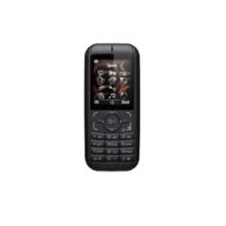 Usuñ simlocka kodem z telefonu Alcatel I650X