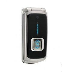 Usuñ simlocka kodem z telefonu Alcatel OT C707