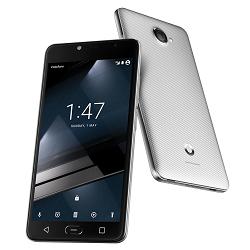 Usuñ simlocka kodem z telefonu Alcatel Vodafone Smart ultra 7