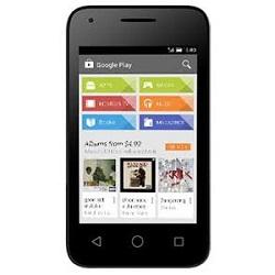 Jak zdj±æ simlocka z telefonu Alcatel One Touch Pixi 3 4009A