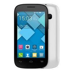 Usuñ simlocka kodem z telefonu Alcatel One Touch Pop C2 Dual SIM