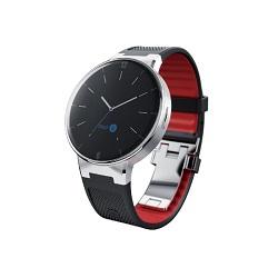 Usuñ simlocka kodem z telefonu Alcatel Watch