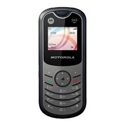 Usuñ simlocka kodem z telefonu Alcatel WX160