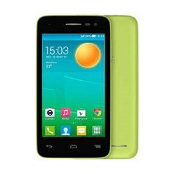 Usuñ simlocka kodem z telefonu Alcatel 5050X