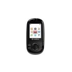Usuñ simlocka kodem z telefonu Alcatel B331