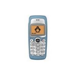 Usuñ simlocka kodem z telefonu Alcatel B331X