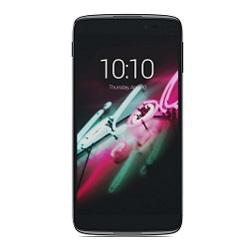 Usuñ simlocka kodem z telefonu Alcatel Idol 3C