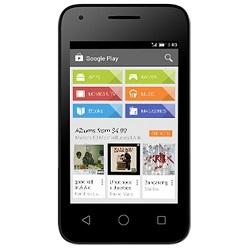 Usuñ simlocka kodem z telefonu Alcatel One Touch Pixi 3 4009F