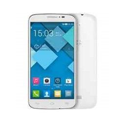 Usuñ simlocka kodem z telefonu Alcatel One Touch POP C7 Dual