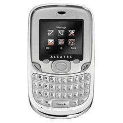 Usuñ simlocka kodem z telefonu Alcatel OT 255D