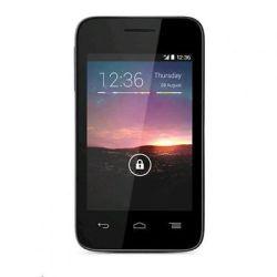 Usuñ simlocka kodem z telefonu Alcatel V300