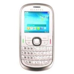 Usuñ simlocka kodem z telefonu Alcatel OT-870F