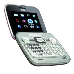 Usuñ simlocka kodem z telefonu Alcatel OT 808