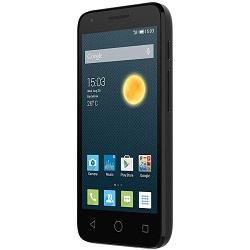 Usuñ simlocka kodem z telefonu Alcatel One Touch Pixi 3 4009M