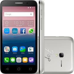 Usuñ simlocka kodem z telefonu Alcatel OT-5016A