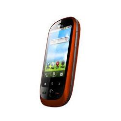 Usuñ simlocka kodem z telefonu Alcatel OT-A890
