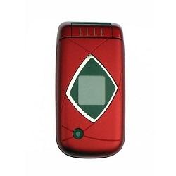 Usuñ simlocka kodem z telefonu Alcatel Elle N1
