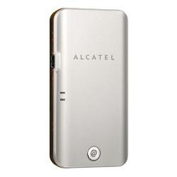 Usuñ simlocka kodem z telefonu Alcatel X020x