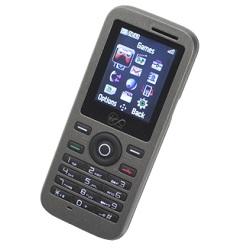 Usuñ simlocka kodem z telefonu Alcatel OT VM621I