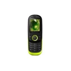 Usuñ simlocka kodem z telefonu Alcatel OT 280x