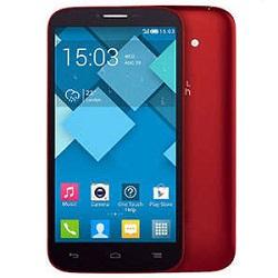 Usuñ simlocka kodem z telefonu Alcatel One Touch Pop C9