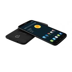Usuñ simlocka kodem z telefonu Alcatel One Touch Hero 2