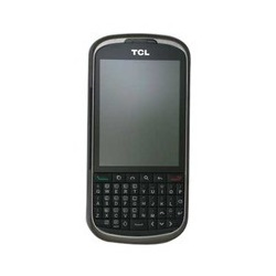 Usuñ simlocka kodem z telefonu Alcatel OT-A909