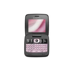 Usuñ simlocka kodem z telefonu Alcatel OT 808G