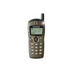 Usuñ simlocka kodem z telefonu Alcatel BE4