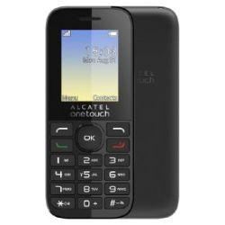 Usuñ simlocka kodem z telefonu Alcatel 10.16G
