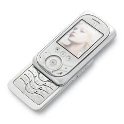 Usuñ simlocka kodem z telefonu Alcatel Elle N3