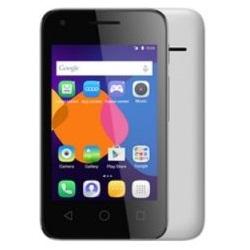 Usuñ simlocka kodem z telefonu Alcatel 4003