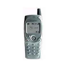 Usuñ simlocka kodem z telefonu Alcatel BE5