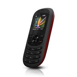 Usuñ simlocka kodem z telefonu Alcatel OT 300