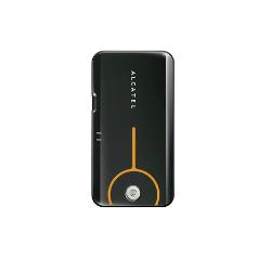 Usuñ simlocka kodem z telefonu Alcatel X030X