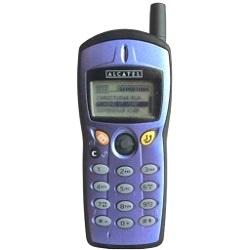 Usuñ simlocka kodem z telefonu Alcatel OT 301