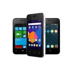 Usuñ simlocka kodem z telefonu Alcatel One Touch Pixi 3 4013E