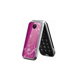 Usuñ simlocka kodem z telefonu Alcatel V570
