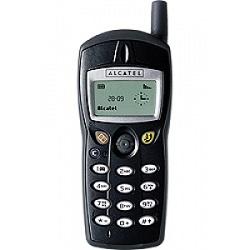Usuñ simlocka kodem z telefonu Alcatel OT 302