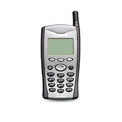Usuñ simlocka kodem z telefonu Alcatel OT Pocket