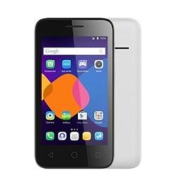 Usuñ simlocka kodem z telefonu Alcatel One Touch Pixi 3 4013J